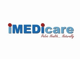 https://www.imedicare.co.uk/ website