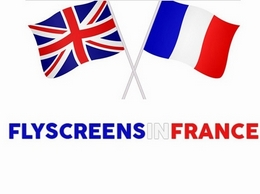 https://www.flyscreensinfrance.com/ website