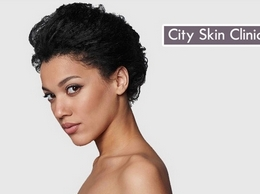 https://cityskinclinic.com/ website