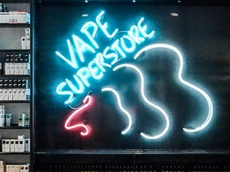 https://www.vapesuperstore.co.uk/ website