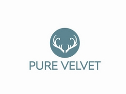 https://www.purevelvetextracts.com website