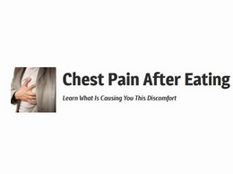 https://chestpainaftereating.net/ website