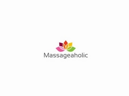 https://www.massageaholic.com/ website