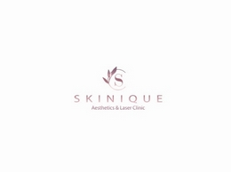 http://skiniqueaesthetics.co.uk/ website