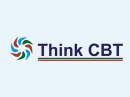 https://www.thinkcbt.com/ website