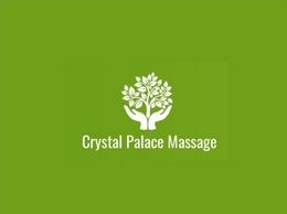 https://crystalpalacemassage.co.uk/ website