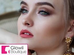https://www.glowiiboutique.co.uk/ website