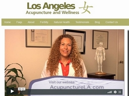 https://acupuncturela.org/ website