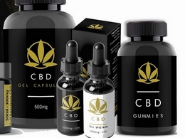 https://www.cbd-uk.com/ website