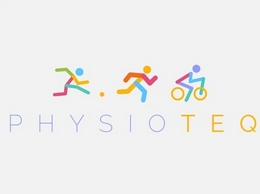https://physioteq.co.uk/ website
