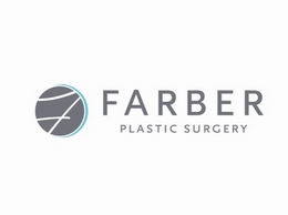 https://www.farberplasticsurgery.com/ website