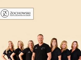 https://www.zochowskiplasticsurgery.com/ website
