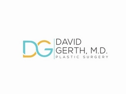 https://www.drgerthplasticsurgery.com/ website
