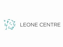 https://www.leonecentre.com/ website