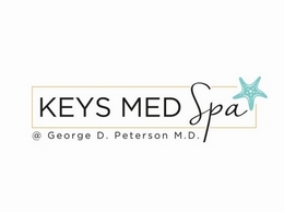 https://www.keysmedspa.com/ website