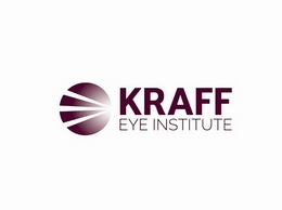 https://kraffeye.com website