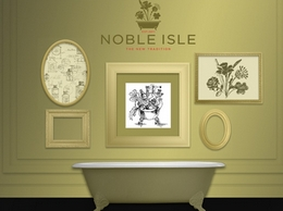 https://www.nobleisle.com/ website