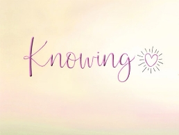 https://knowing-portal.com/ website