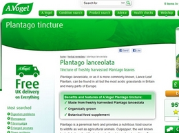https://www.avogel.co.uk/herbal-remedies/plantago-lanceolata/ website