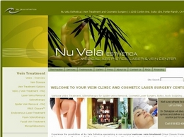 https://www.nuvelaveins.com/ website
