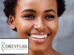 https://www.dreyfussplasticsurgery.com/ website