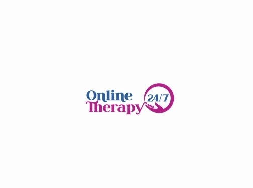 https://onlinetherapy247.com/ website