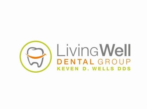 https://www.livingwelldentalgroup.com/ website