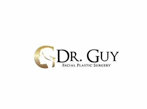 https://drguyfacialplastics.com/ website