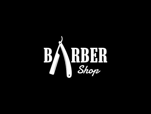 https://www.thebarbershopcalgary.com/ website