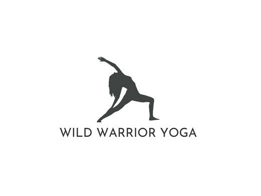 https://www.wildwarrioryoga.com/ website