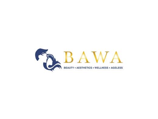 https://www.bawamedical.com/ website
