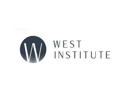 https://westskinlaser.com/ website