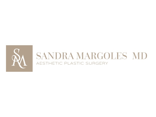 https://www.sandramargolesmd.com/ website