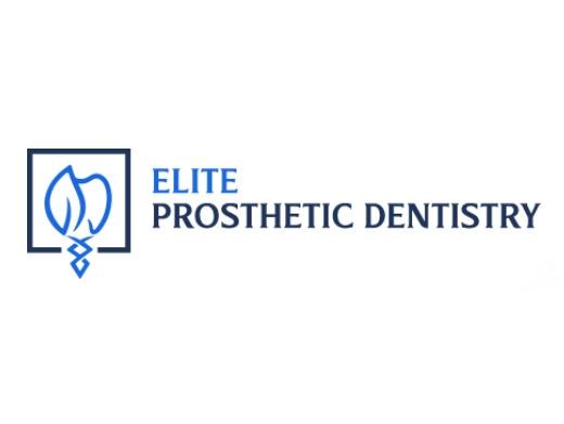 https://www.eliteprostheticdentistry.com/ website