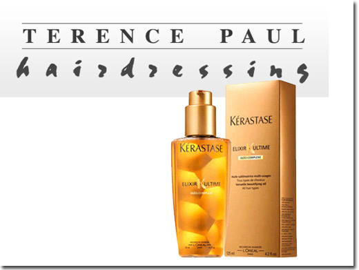 https://www.terencepaulonline.com/brands/kerastase.html website