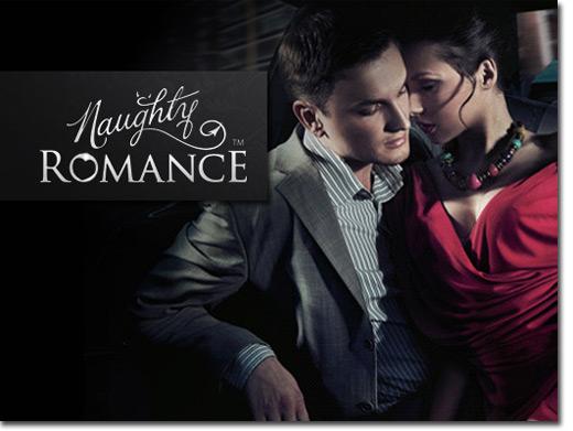 http://www.naughty-romance.co.uk/ website