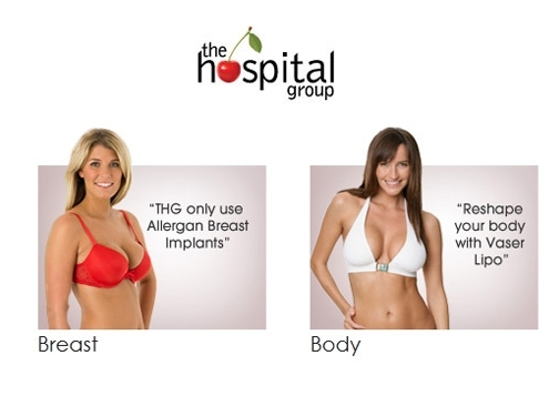 https://thehospitalgroup.org/cosmetic-surgery/breast/breast-enlargement/ website