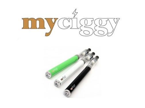 https://www.myciggy.co.uk/ website
