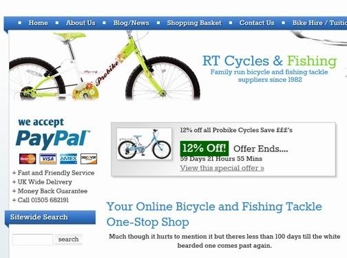 http://www.cyclerepairman.co.uk/ website