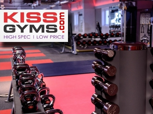 https://www.kissgyms.com/index.php website