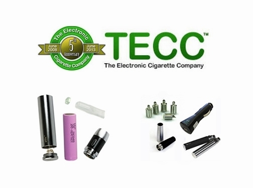 https://www.theelectroniccigarette.co.uk/ website