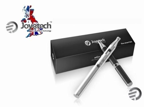 https://www.joyetech.co.uk/ website