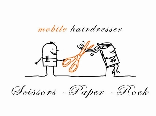 http://london-mobile-hairdresser.co.uk/ website