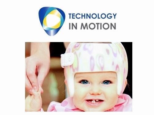 https://www.technologyinmotion.com/ website