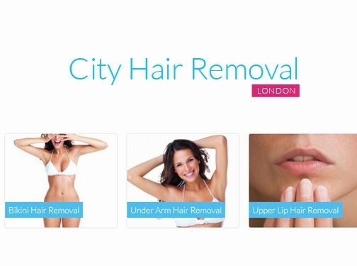https://www.cityhairremoval.com/city-hair-removal-london-homepage/laser-hair-removal-london/ website