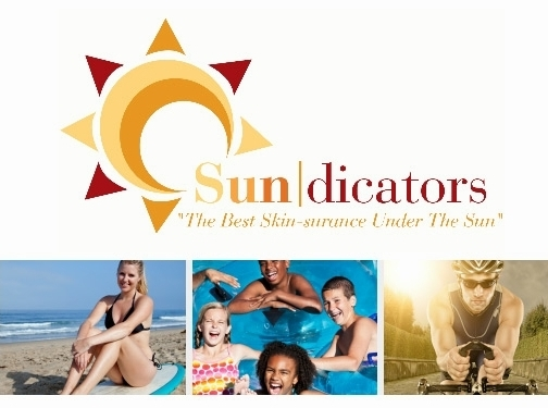 https://sundicators.com/ website