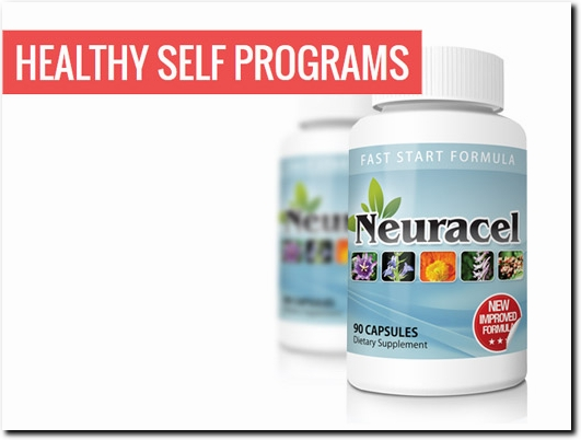 https://www.healthyselfprograms.com website