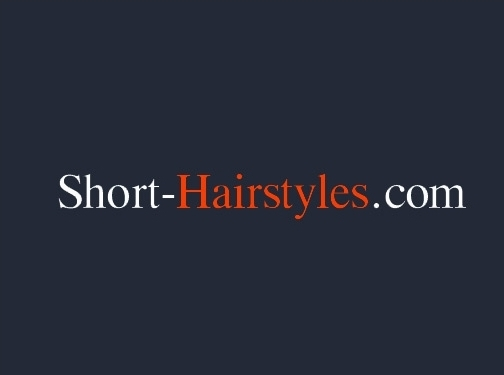http://www.short-hairstyles.com website