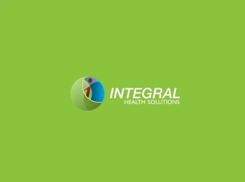 https://www.integralhealthsolutions.co.uk/ website