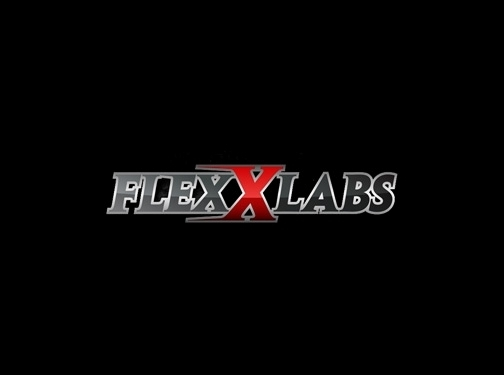 https://www.flexxlabs.com website